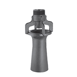 TurboMix Eductor Mixing Nozzles